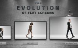DNP Laser Panel – The revolution of flat panel