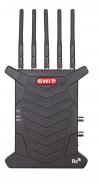 SWIT CW-S300 RX Bộ thu không dây 300 mét