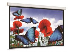 DNP Supernova Flex Optical Projection Screen
