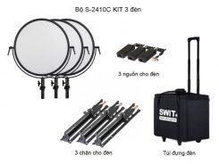 SWIT S-2410C KIT