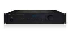 Apart Audio CONCEPT1