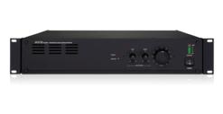 Apart Audio PA240P