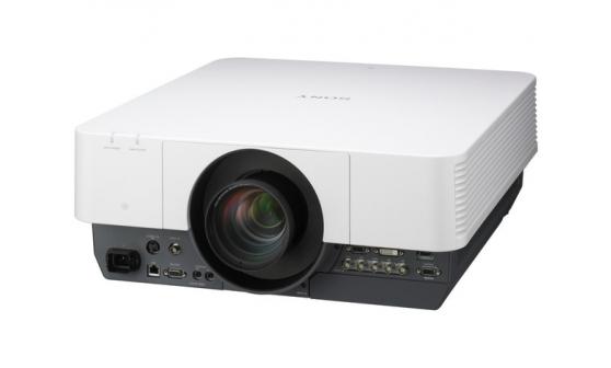 Sony VPL-FH500L0