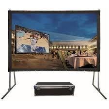 Super Mobile Series – Super Mobile (Rear Projection)0