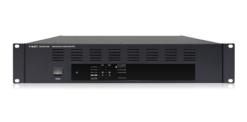 Apart Audio REVAMP2600