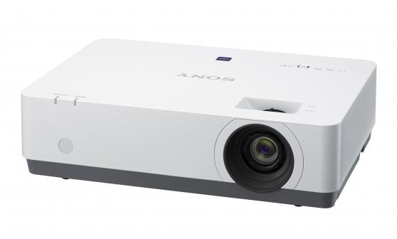 Sony VPL-EX4500