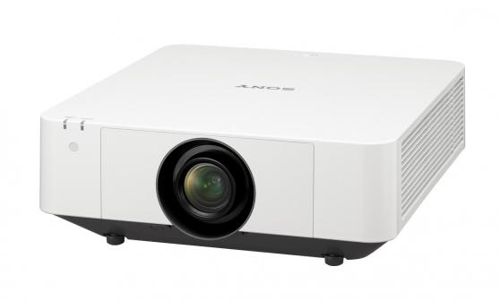 Sony VPL-FHZ650