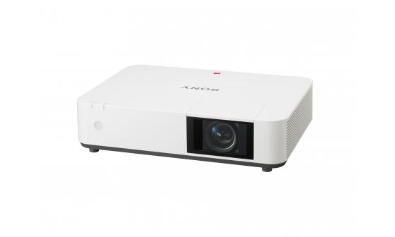 Sony VPL-PHZ100