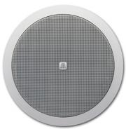 Apart Audio CM6E