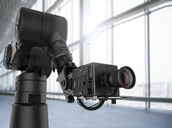 Robotic & Wirecam