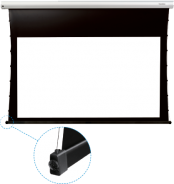 Grandview CYBER Series – 4K Integrated Tab-Tension