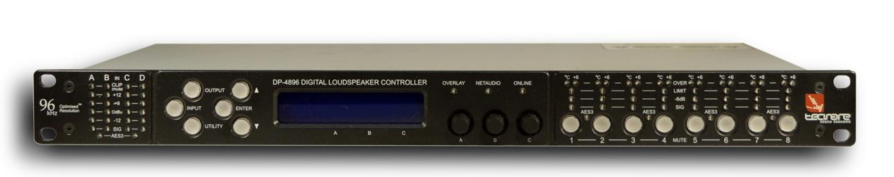 Tecnare DP-48960