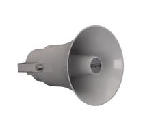 Apart Audio H20-G