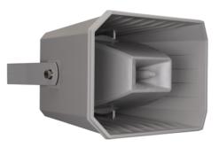 Apart Audio MPLT32-G