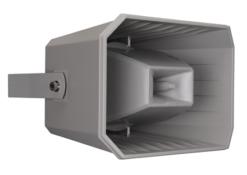 Apart Audio MPLT62-G