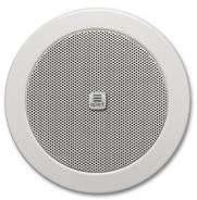 Apart Audio CM1008D