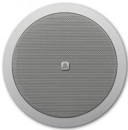 Apart Audio CM608
