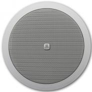 Apart Audio CM6T