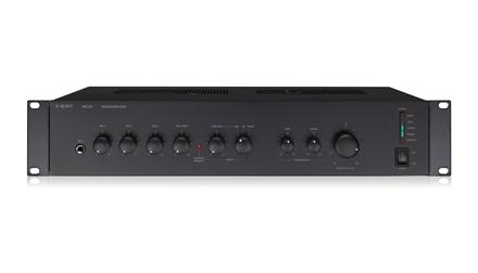 Apart Audio MA1250