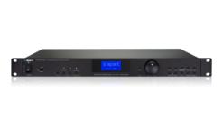 Apart Audio PMR4000RMKII
