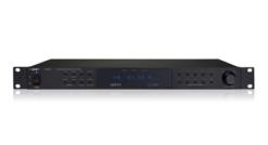 Apart Audio PR1000R