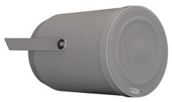 Apart Audio MP26-G
