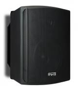 Apart Audio SDQ5PIR-BL