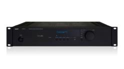 Apart Audio CONCEPT1T