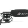 AZDEN SGM-250CX0