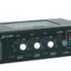 AZDEN FMX-32a0