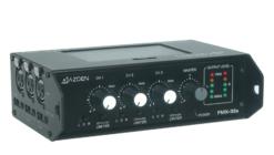 AZDEN FMX-32a