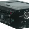 AZDEN FMX-32a3