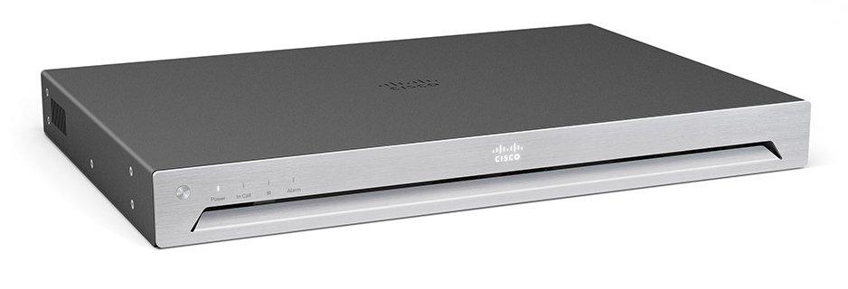 Cisco SX800