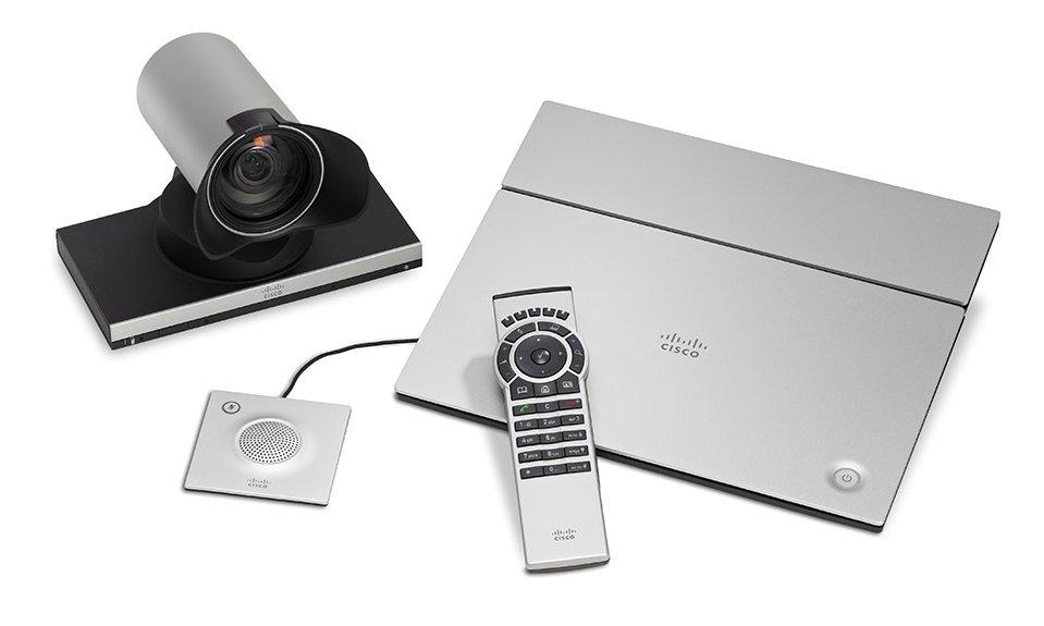 Cisco SX200