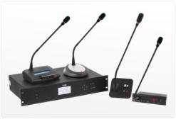 BXB FCS-6300 Series