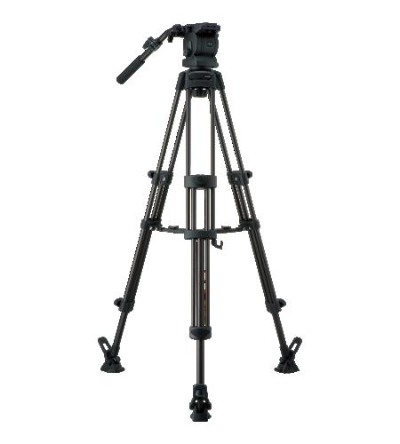 LIBEC RS-450DM0