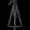 LIBEC RS-450D0