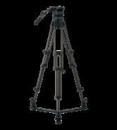 LIBEC RS-450D