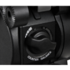 LIBEC RS-450DM4