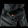 LIBEC RS-450DM3