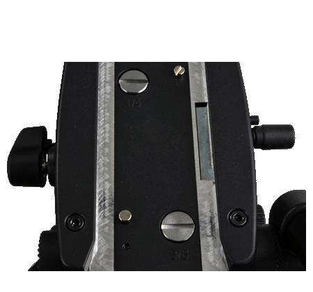 LIBEC RS-450DM5