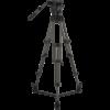 LIBEC RSP-7500