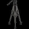 LIBEC RSP-750M0