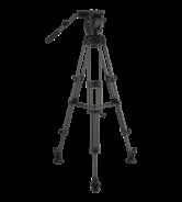 LIBEC RSP-750MC