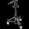 LIBEC RSP-750PD(S)0
