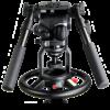 LIBEC RSP-750PD(S)6