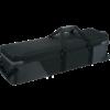 LIBEC RSP-750C4