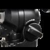 LIBEC RSP-750M7