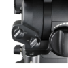 LIBEC RSP-750M4
