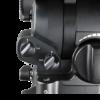 LIBEC RSP-7506